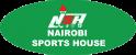 clients-nairobi-2