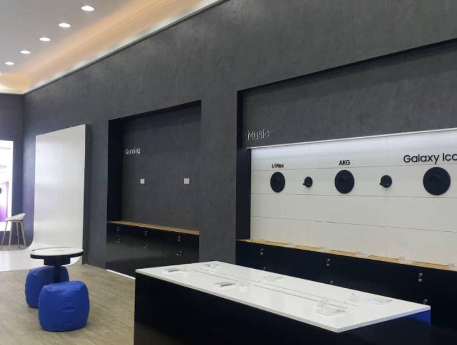 Samsung_Shop_Display2