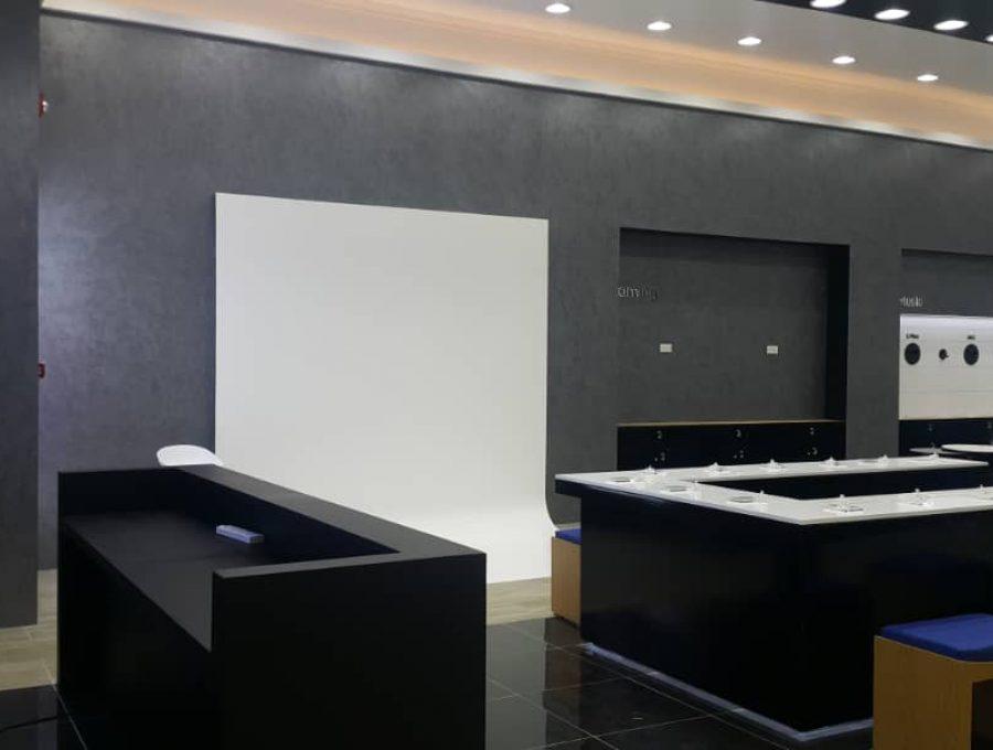 Creo_interiors_shop_dispaly3