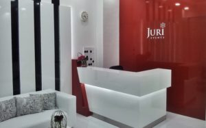 interior Design Company in Nairobi